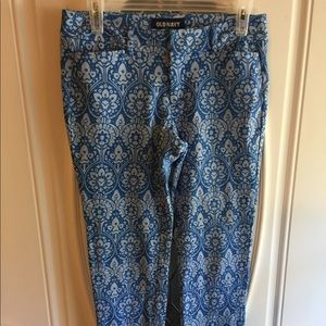 Pants by Old Navy size 4